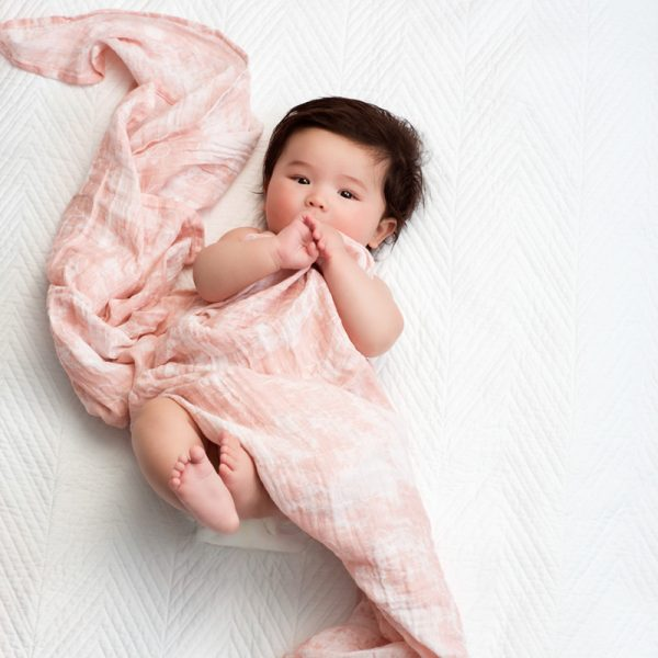 2062_4-muslin-swaddle-pink-bow