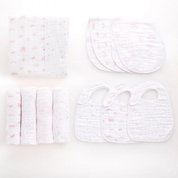 2065_3-pink-muslin-baby-essentials