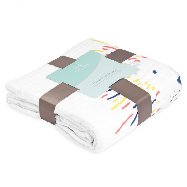 6063_2-classic-dream-blanket-leader-of-the-pack