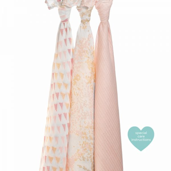 9216_1-silky-soft-swaddle-primrose-birch