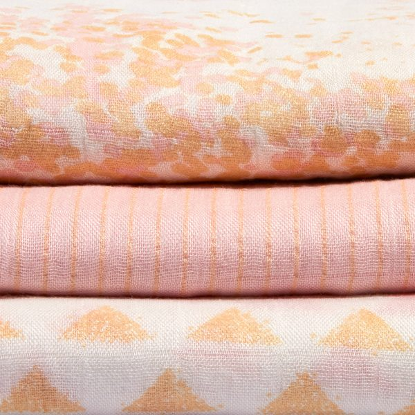 9216_4-metallic-primrose-birch-swaddle-stack