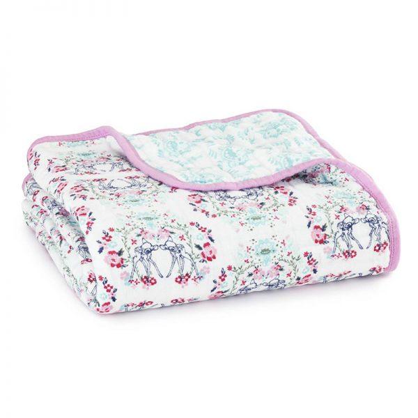 disn252g_1-disney-muslin-baby-blanket-bambi