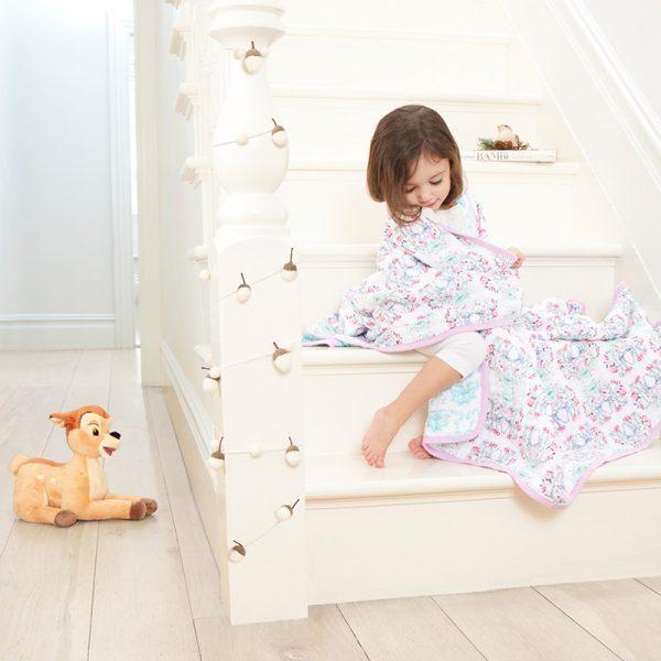 disn252g_5-disney-muslin-toddler-blanket-icon