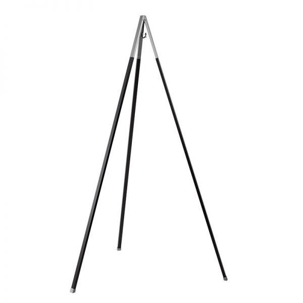 leander-tripod-105012-09