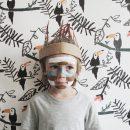 wallpaper_tucan_web