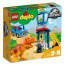 Evitas_LEGO_Duplo_Jurassic World (3)