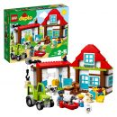 Evitas_LEGO_Duplo_Farm (3)