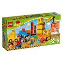 Evitas_LEGO_Duplo_Large Construction site (1)