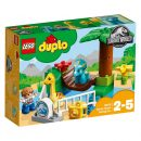 Evitas_LEGO_Duplo_Little Jurassic World (2)