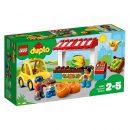 Evitas_LEGO_Duplo_Market (2)