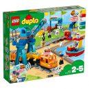 Evitas_LEGO_Duplo_Train (2)