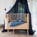Evitas_Sebra_Kids_Bed (1)