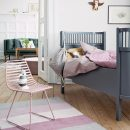 Evitas_Sebra_Kids_Bed_Lifestyle (10)